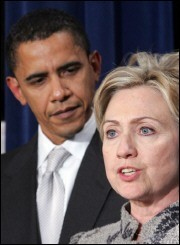 clinton_obama.jpg