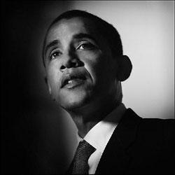 barack_obama_bw_small1.jpg