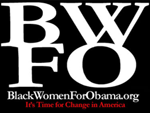 bwfo_logo_small.png