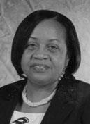 Yvonne Robinson, Black Women forObama